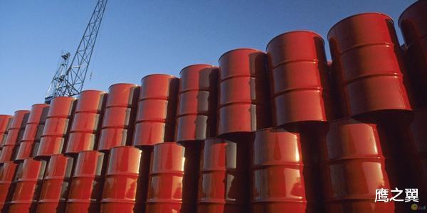 實現雙贏!用人民幣替代美元交易,中國正在大量進口俄羅斯石油-圖3