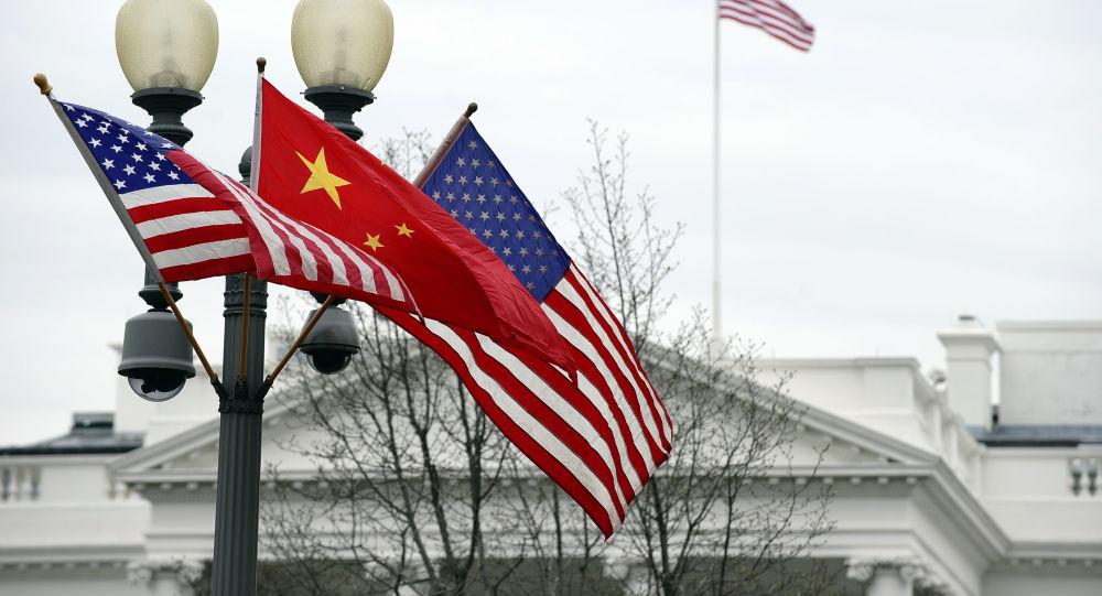 美國已宣佈將致電中國,特朗普傳遞瞭什麼信號?-圖3