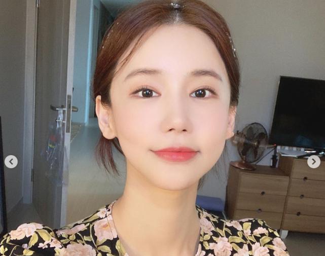 36歲韓國女星在傢中自殺被送醫急救,幾小時前還更新動態-圖4