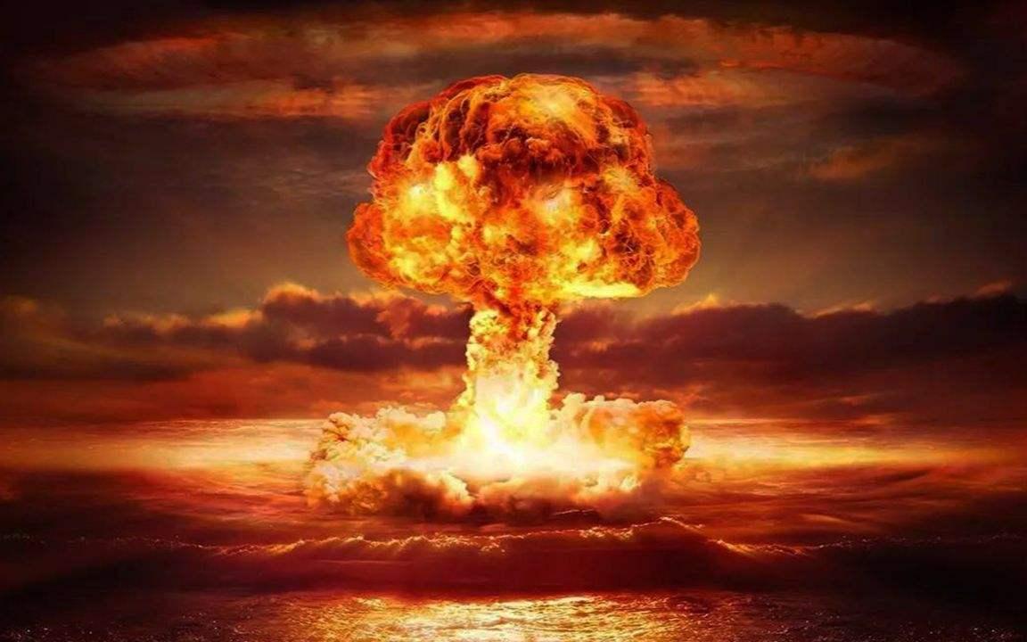 擁有核武器的9個國傢中,最窮的巴基斯坦是怎麼獲得核武器的?-圖5