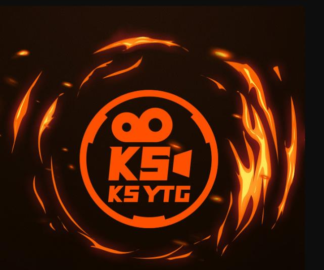 KS.YTG正式公佈教練組,主教練是QG的冠軍選手,助教則是YTG元老-圖2
