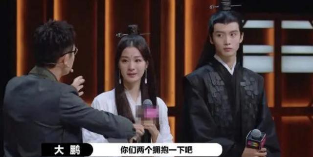 """被粉絲""""綁架""""的偶像們:陳宥維挨批,肖戰東山難再起-圖5"""