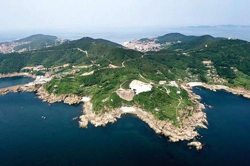 印度教授:中國真有趣,一個島賣3700元,還敢自稱世界大國?-圖4