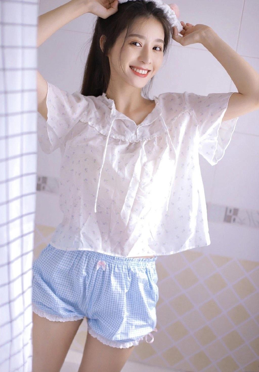 甜美可愛女生61-圖4