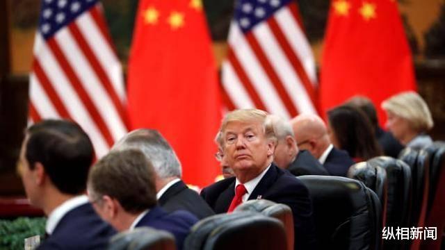 美防長稱中美不會打起來但將更激烈競爭,王毅:將中國打造成對手是嚴重戰略誤判-圖3