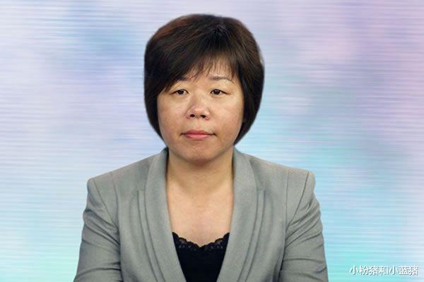 深圳女首富誕生:從打工妹到行業巨富,她拿下瞭1700多億財富-圖2