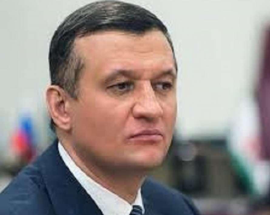 痛失愛將:總統辦公室主任突然去世,普京親自表示哀悼-圖2