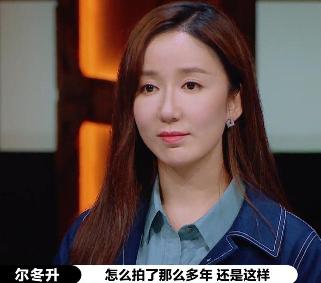《演員2》李溪芮演顧裡哭出大小眼、高低眉,婁藝瀟首演丟S心酸-圖4
