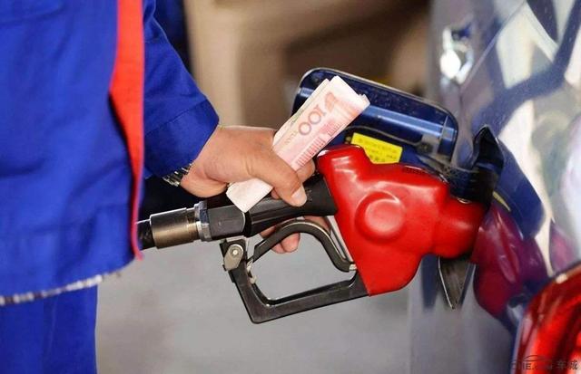 """告別高油價時代?我國""""第四桶油""""來瞭,油價便宜,卻被誤認山寨-圖3"""