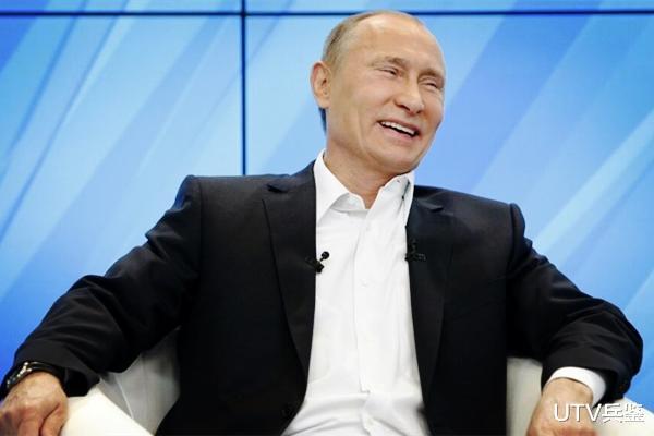 直截瞭當!卡德羅夫評價俄反對派:真要殺你你就活不到離開俄羅斯-圖2