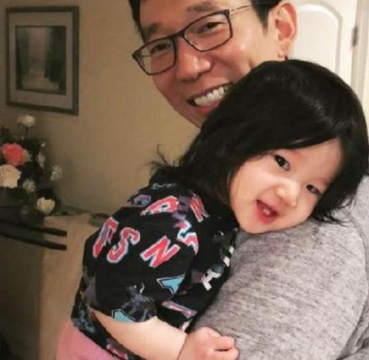 臺灣女孩隋棠,曾經閃婚還有一對可愛寶寶,如今的生活怎麼樣瞭-圖6
