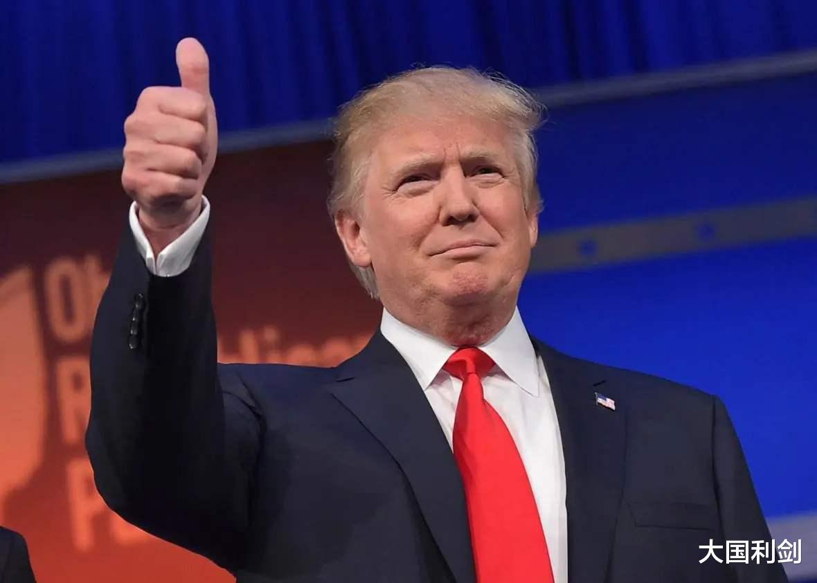 """特朗普怕是沒想到,在他帶領下的美國,超一半人開始""""回巢啃老""""-圖2"""