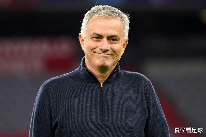 0换人的利物浦战胜了热刺,同样是无人可换,穆帅比克洛普苦多了