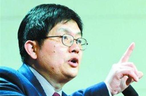 復旦教授馮瑋:美國是世界秩序的締造者,我們隻是破壞者!-圖2