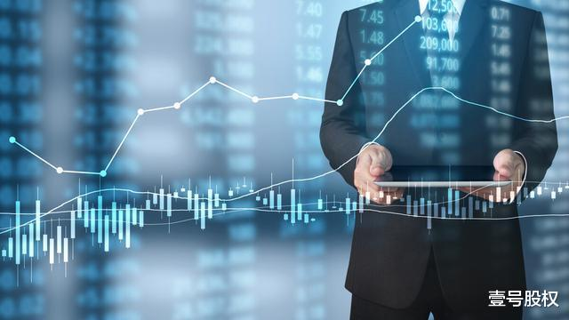 股價暴漲被問詢甚至停牌,這是保護中小投資者 利益嗎?-圖5