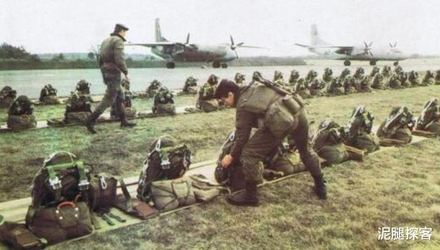 俄羅斯的失誤:兩德統一後,為何不該把駐軍從東德撤回?-圖6