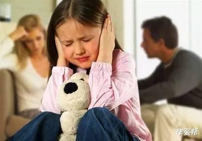 媽媽在傢裡是這種地位,孩子容易變得自卑,婚姻戀愛也會受影響-圖6