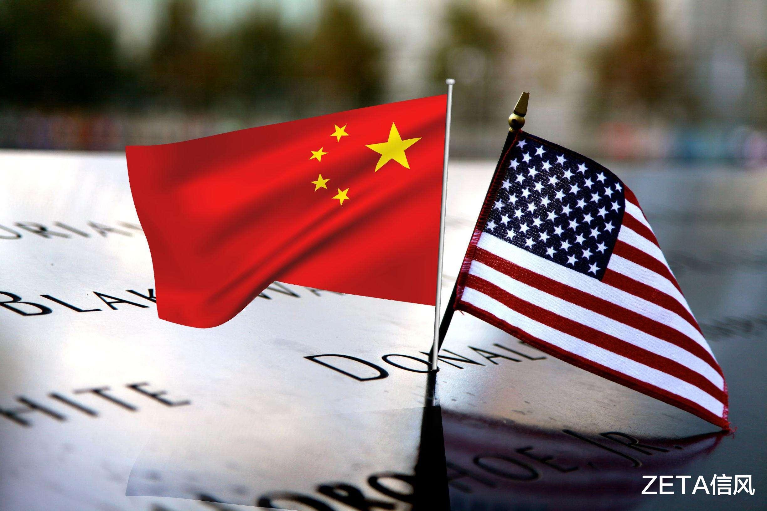 美媒:這次我們要表揚中國瞭!-圖4