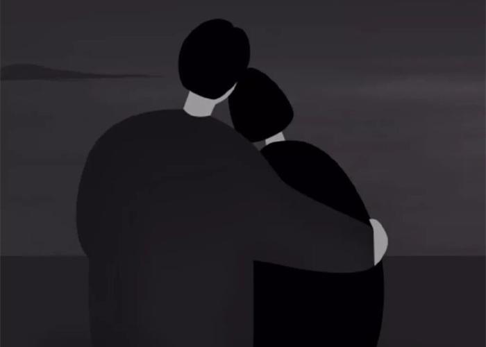 結完婚後,才發現自己成瞭娘傢的客人,越來越陌生-圖4