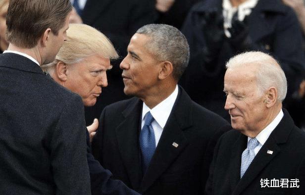 果真被媒體說中!總統競選失利會賴在白宮不走,發言人也圓不回來-圖2