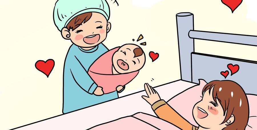 三国杀 刘协_妇产科男医生,贴心教你坐月子,遇到婆婆和妈智慧怼回去-第1张图片-游戏摸鱼怪