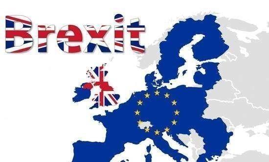 挪威為什麼不加入歐盟-圖4