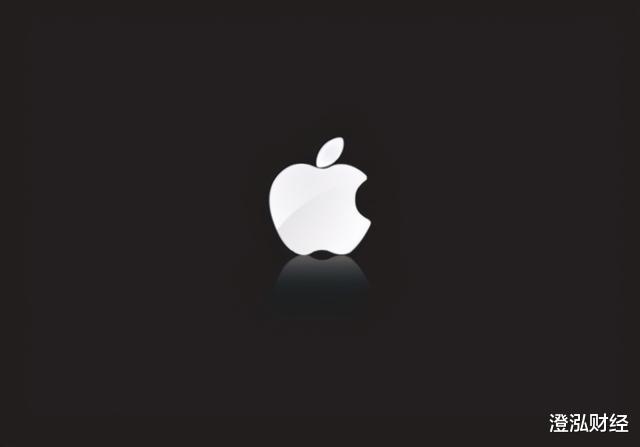 蘋果產業鏈,明天會不會見光死?-圖5