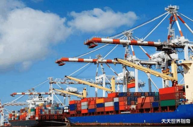 印度退還470萬噸貨物,澳洲又犯難瞭,希望中國接盤-圖4