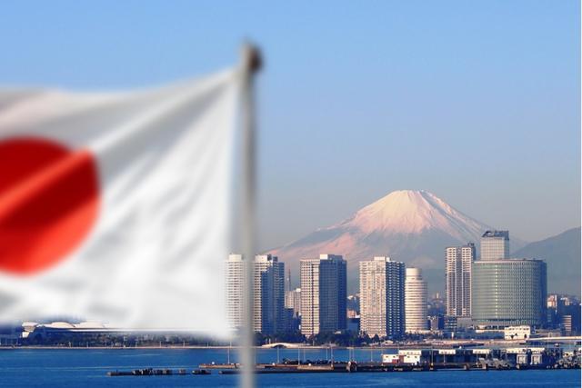 靠中國回血?日本GDP創65年最嚴重萎縮,出口已連續20個月下跌-圖2