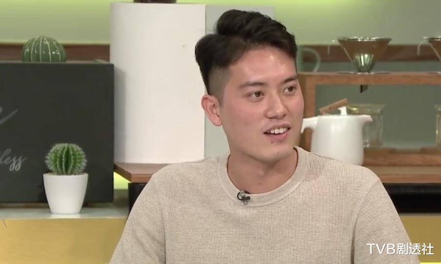 TVB選秀版《沖上雲霄大選》,為空姐空少提供進入娛樂圈機會-圖4