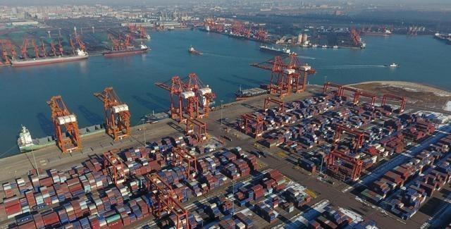 """為擺脫對中國依賴,高價向他國進口,沒想買到的仍是""""中國制造""""-圖4"""