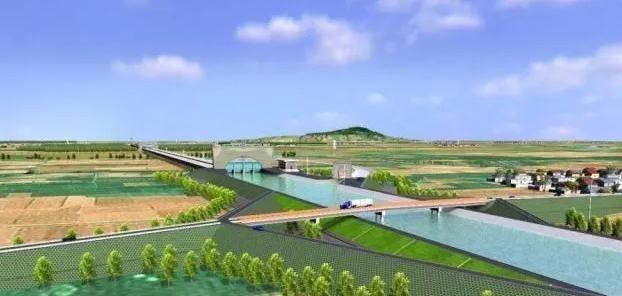 中國提出新規劃,這條河流或許將不再流入印度,民眾:我喝什麼?-圖3