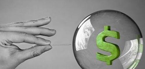"""人民幣加速""""升值"""",美元受影響持續走軟,業內人士""""這樣""""預測-圖5"""