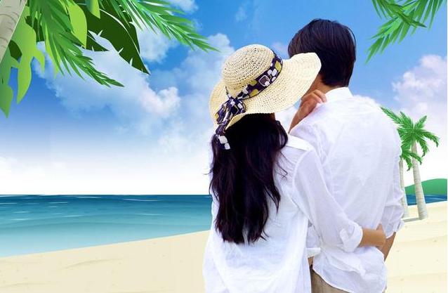 战斗力查询器_八字婚姻:容易嫁给有钱人的女命,在八字中的表现