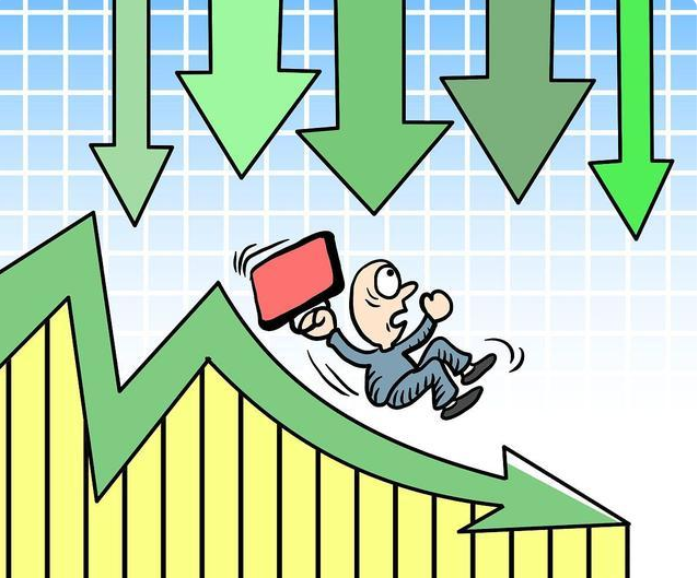 中國股市:假如第六次大牛市到來!3300點處於哪一階段?太精辟瞭-圖5
