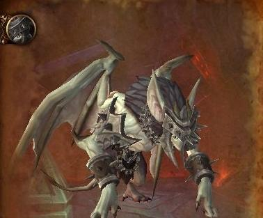 魔獸9.0前瞻:納斯利亞堡一號BOSS攻略,暗影中的鮮血獵手-圖6