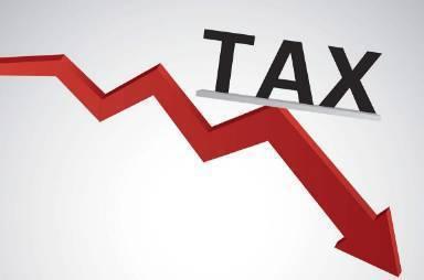 梦幻穿越_游戏行业发展火热,企业可以选择哪样的方式节税?-第1张图片-游戏摸鱼怪
