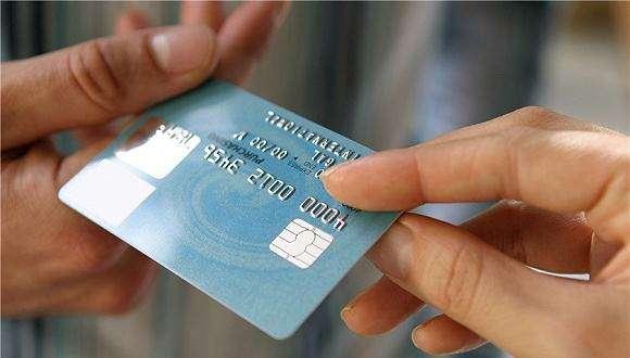 信用卡逾期後,有人打電話到單位,該怎麼辦?-圖3