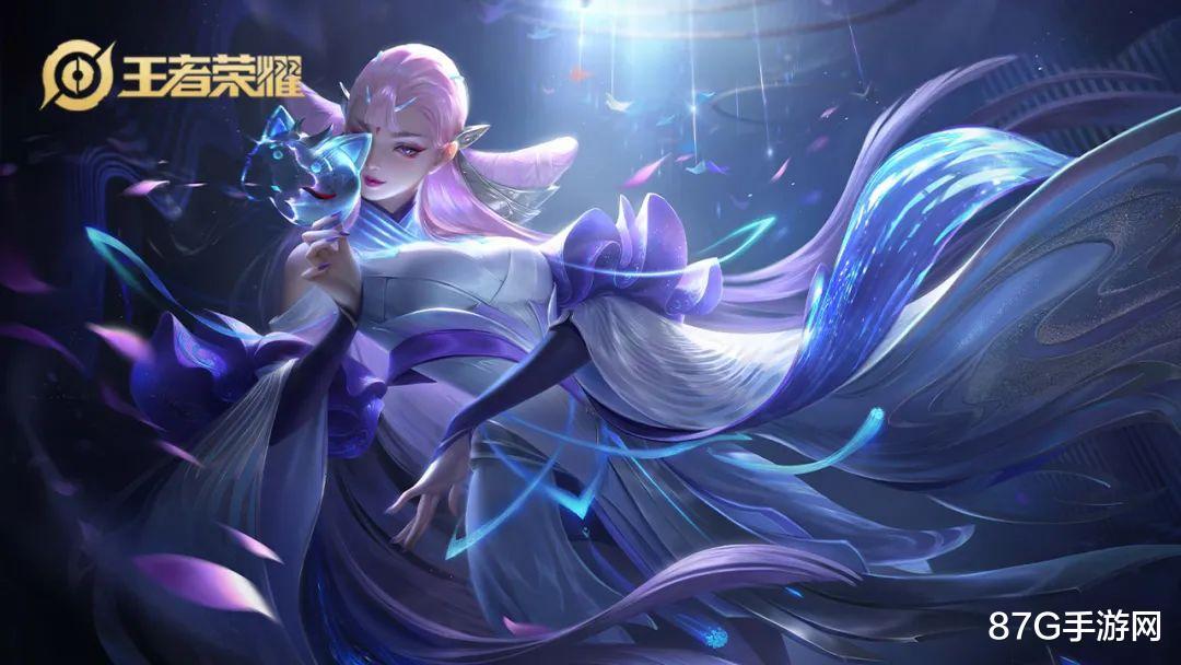sanguowushuang4_王者荣耀:体验服5英雄调整,貂蝉蒙犽加强,芈月削弱!-第2张图片-游戏摸鱼怪