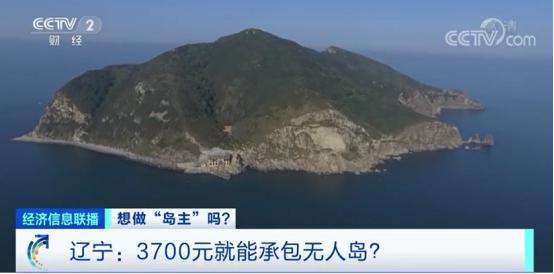 印度教授:中國真有趣,一個島賣3700元,還敢自稱世界大國?-圖2