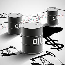原油均價下跌14%,身邊油價未變,若有變必不是你想要的-圖6