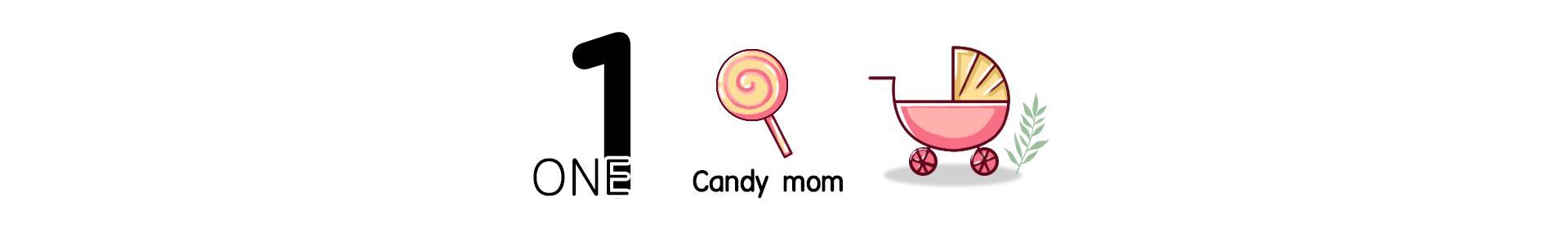 """子宮也有年齡?""""小房子年輕""""的女人,嘴唇多有3大特征-圖2"""