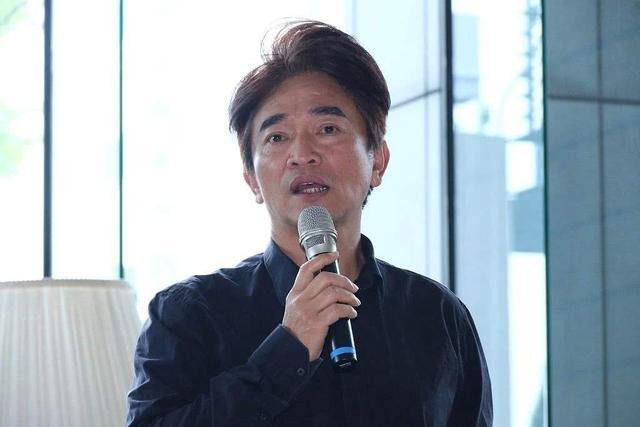 吳宗憲58歲生日,因黃鴻升去世取消所有慶祝活動-圖4