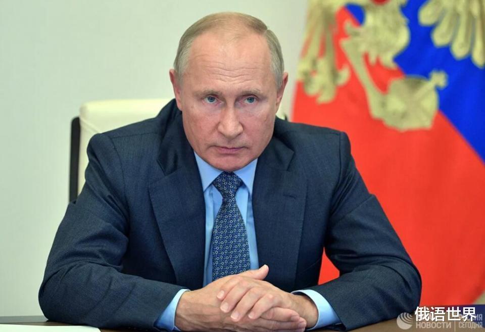 俄專傢預言:西方肢解俄羅斯的大規模戰爭即將來襲-圖4