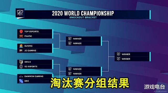 英雄聯盟S10:鬥魚Doinb預測DWG奪冠,G2更樂觀-圖3