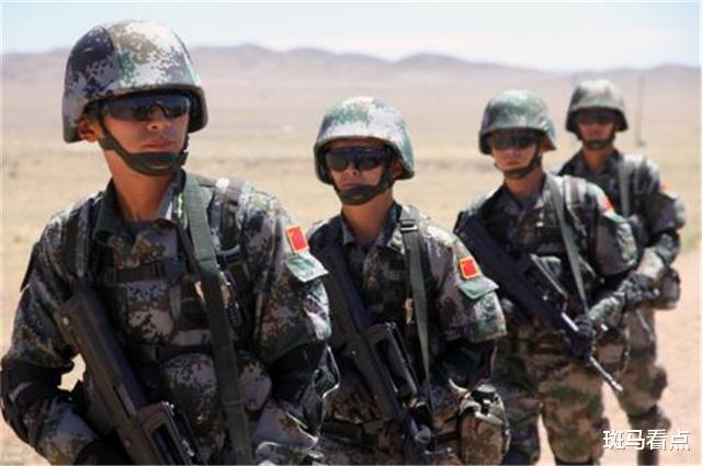 美國防部:巴基斯坦已同意中國軍隊進駐-圖2