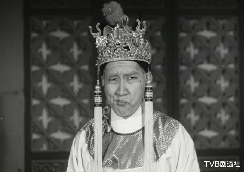 恭喜!香港資深老戲骨再度榮升為太姥爺,四世同堂96歲仍老當益壯-圖8