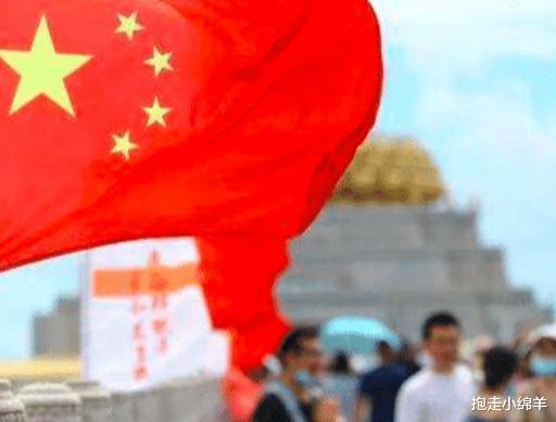 """外媒終於承認:中國沒有向世界""""撒謊""""!-圖2"""