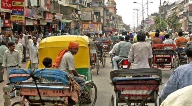 12億人沒有消費能力,消費率還不如印度?中國人的錢都去哪瞭?-圖4