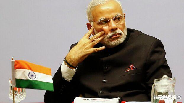 印度要把該國踢出五常,讓自己頂替其位置?美國:我不答應-圖2